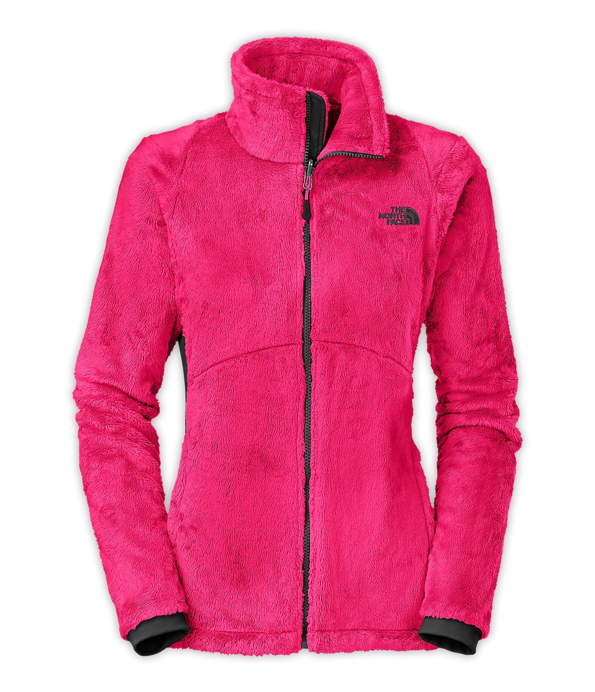 4f86c7744 Cheap North Face Osito Jacket, find North Face Osito Jacket deals on ...