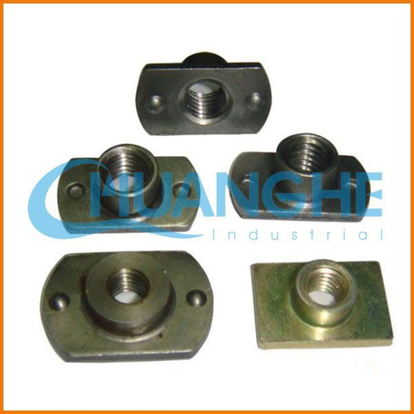 t slot nut t nut for aluminum profile buy t slot nut t nut for aluminum profile t nut. Black Bedroom Furniture Sets. Home Design Ideas