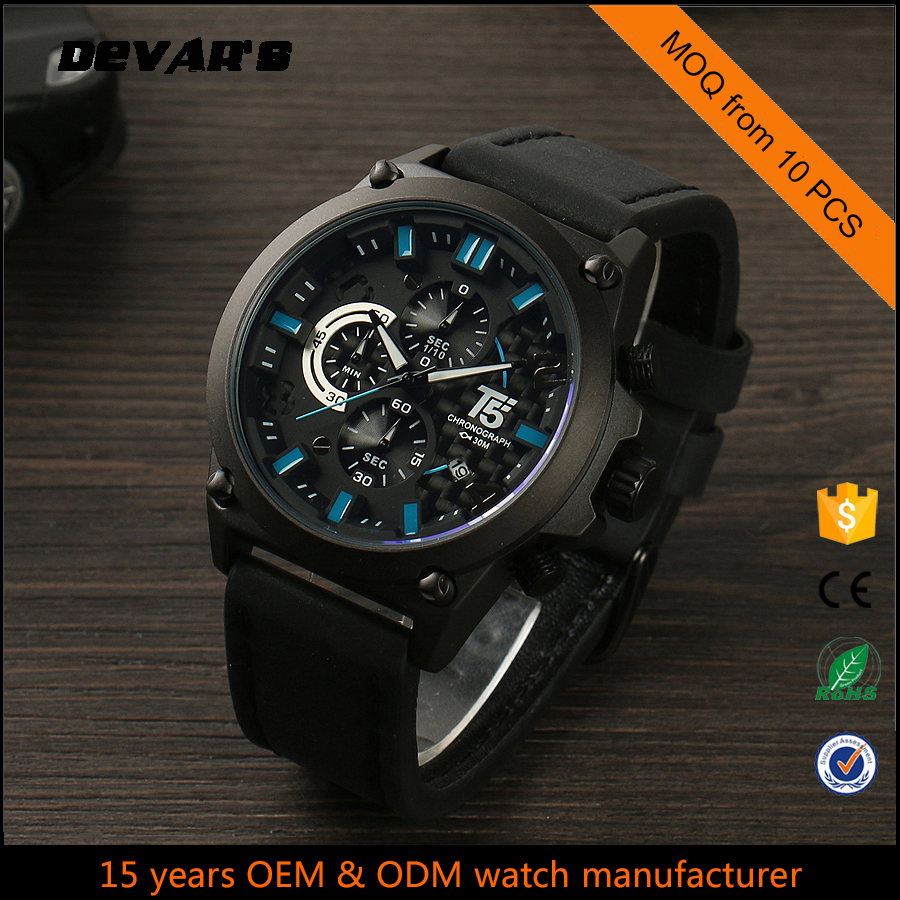 durable reloj band mens wrist images s watch alloy pinterest analog hombre crystal men luxury on retro quartz best watches woman design leather