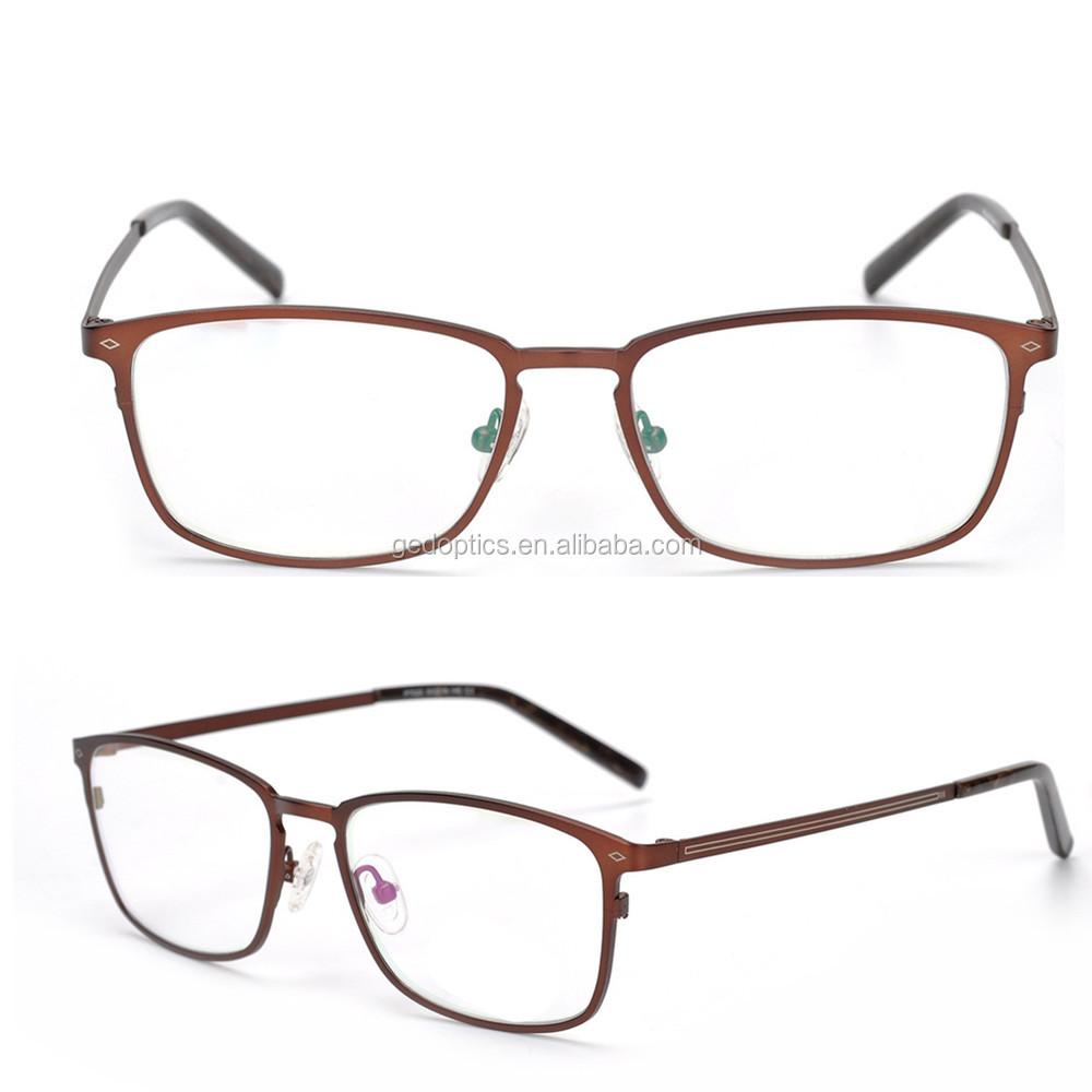Eyeglasses dallas - Eyeglasses Frames Brands Titanium Eyeglass Frames For Men Titanium Eyeglass Frames For Men Suppliers And
