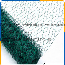 Sale Price Stucco Hexagonal Decorative Chicken Wire Mesh