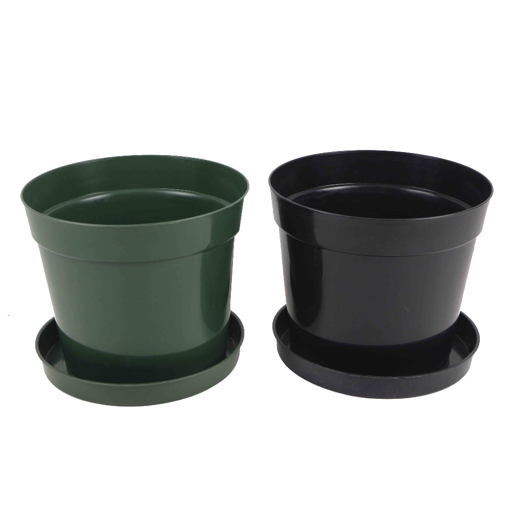 Cheap Flower Pots Cheap Flower Pots Suppliers And Manufacturers At