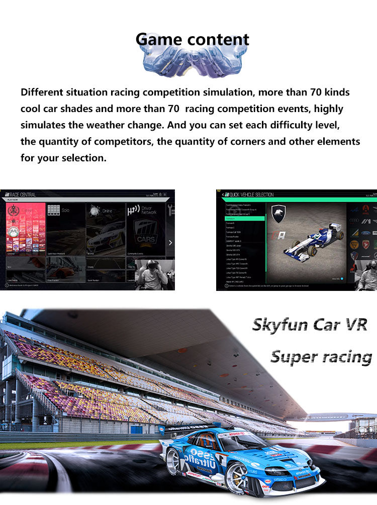 Most Popular Vr Games Online Play Super Car Racing Online Free