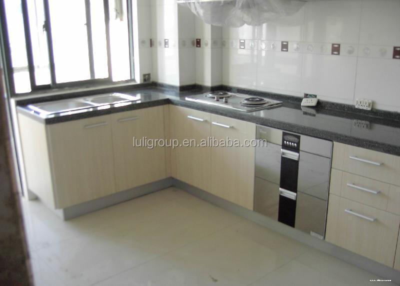 900 base mobile ad angolo per cucina-armadio-id prodotto ... - Mobile Ad Angolo Per Cucina
