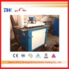 lock forming machine,seam lock roofing roll forming machine,duct equipment for bending