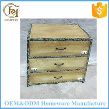 Cheap Wood Drawer Antique Cabinet alibaba Furniture