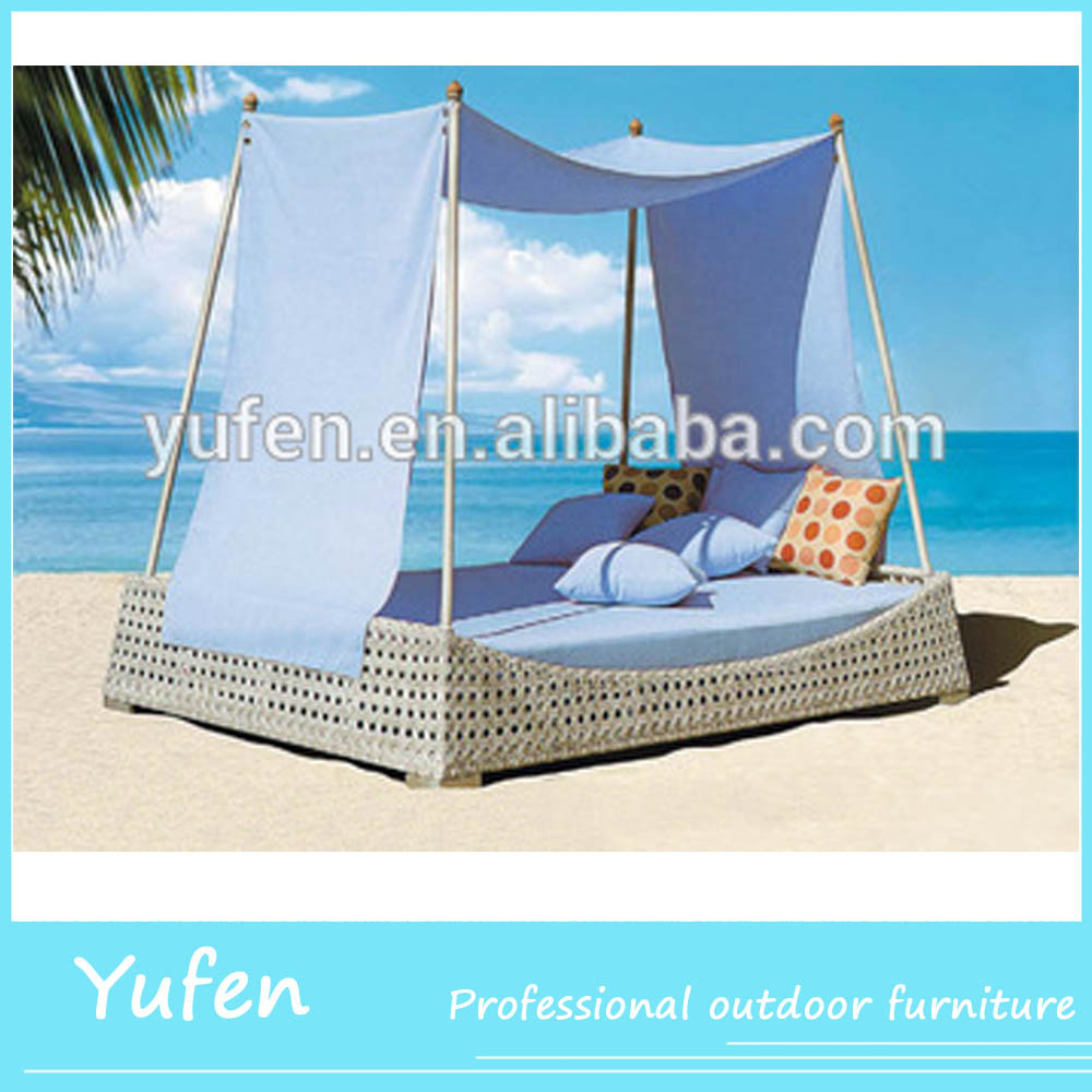 Used Canopy Bed canopy bed outdoor, canopy bed outdoor suppliers and manufacturers