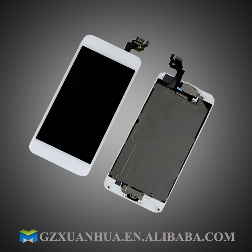 cheap iphone screens cheap price copy for apple iphone 6 touch screen 10376