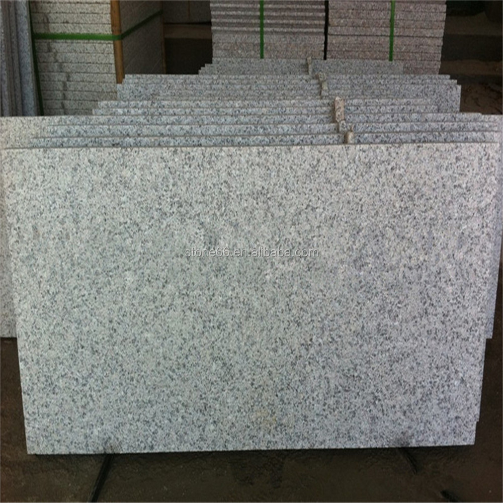 Sparkle white granite slab wholesale granite slab suppliers alibaba dailygadgetfo Choice Image