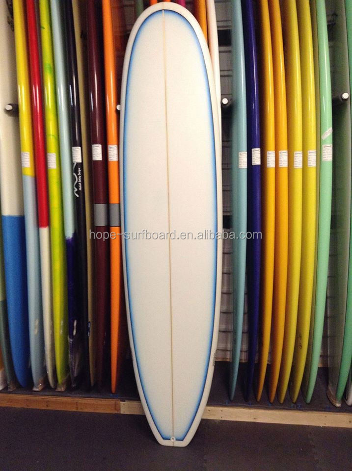 Hot Selling Surfing eps Sup Stand Up Paddle Board For Wholesale
