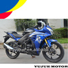 2014 China 250cc Racing Motorcycles 250cc Chinese Brands Motorcycle