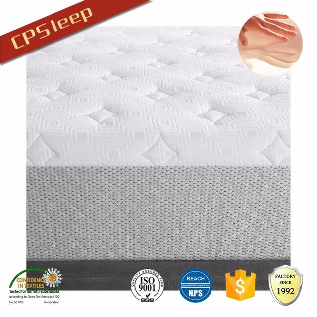Promoción redondo inflable colchón, Compras online de redondo ...