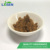 High Quality 100% Pure Natural Willow Bracket Mushroom Extract/ Phellinus igniarius Extract Powder