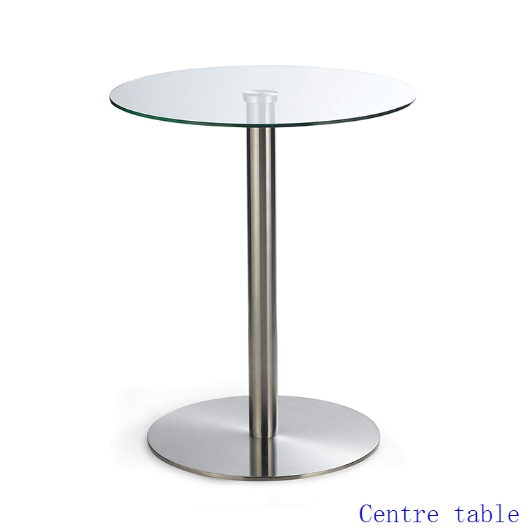 Fancy Glass Tables, Fancy Glass Tables Suppliers And Manufacturers At  Alibaba.com