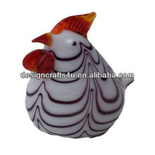Animale Unica <span class=keywords><strong>di</strong></span> Colore <span class=keywords><strong>di</strong></span> Pollo Uova <span class=keywords><strong>di</strong></span> <span class=keywords><strong>Pasqua</strong></span> <span class=keywords><strong>Contenitore</strong></span>