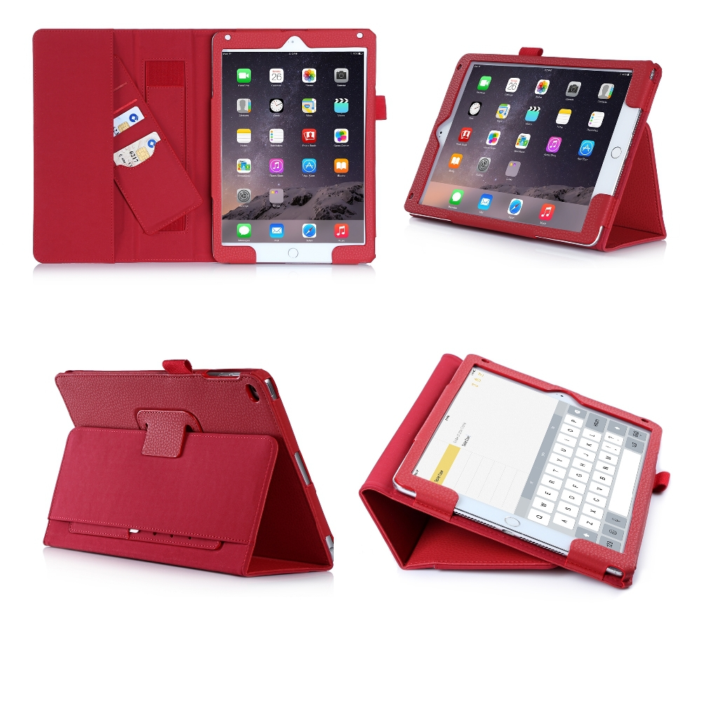 China Supplier Wholesale Price case for ipad air 2