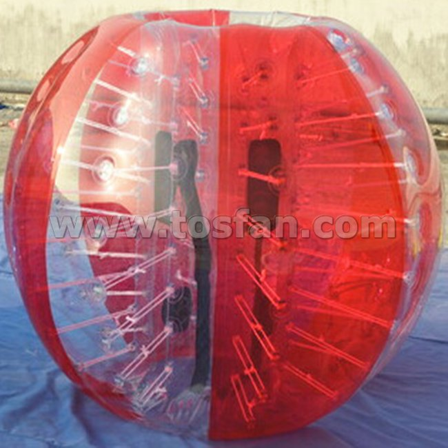 Food Processor Parts Home Appliances Hot Sale Pvc/tpu Giant Kid Inflatable Water Walking Ball Swimming Pool