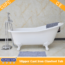 cast iron clawfoot tub used. Used Cast Iron Bathtubs For Sale  Suppliers and Manufacturers at Alibaba com