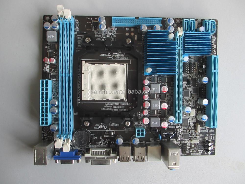 AMD A78LM2 DRIVER (2019)