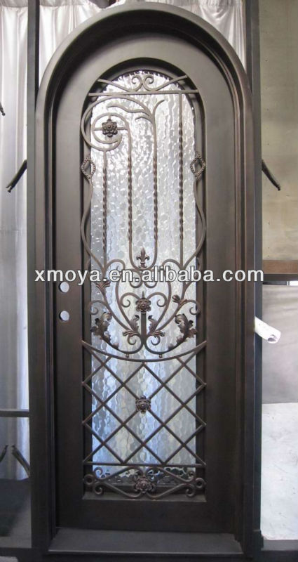 Iron Grill Door Designs Iron Grill Door Designs Suppliers And Manufacturers At Alibaba Com