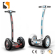 Most popular good quality 15inch electric balance scooter with LCD display, scooter electric with handle bar