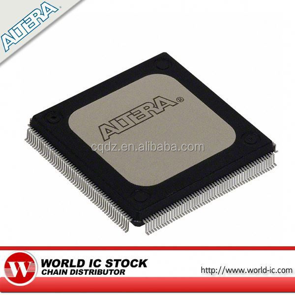 High quality EPM7128STC100 ALTERA QFP EMK33G2H-4.000M EPA-201ELL470MK20S IC In Stock