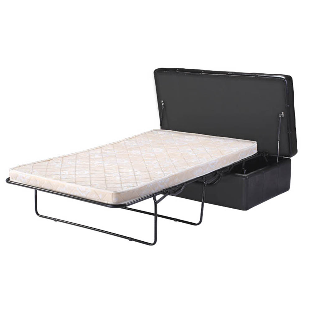 Swell Sleeper Metal Sofa Cum Bed European Mechanism For Sofa Bed Dj G001 2 Buy Metal Sofa Cum Bed Sleeper Sofa Bed European Mechanism For Sofa Bed Product Ocoug Best Dining Table And Chair Ideas Images Ocougorg