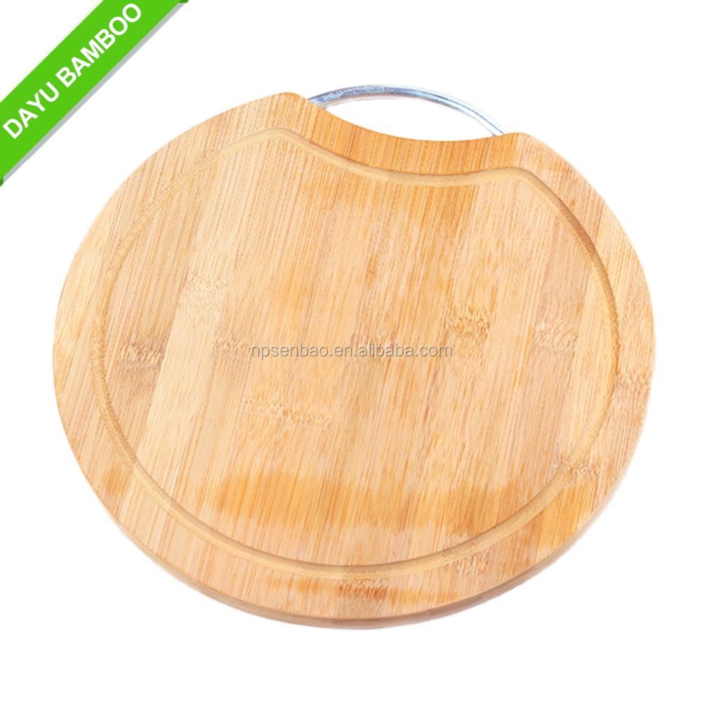 Grosshandel Holzplatten Preise Kaufen Sie Die Besten Holzplatten