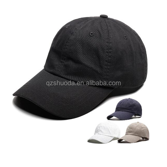 Cap Manufacturer Wholesale <strong>Custom</strong>/Design Plain Black 3D Embroidery Cotton Twill FlexFit Snapback Cap And Hat