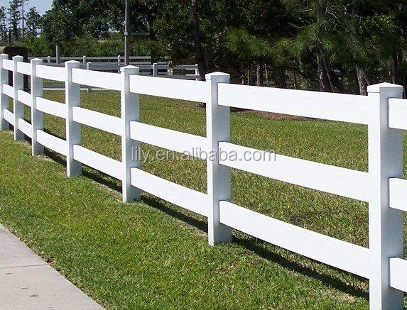 vente chaude prix usine pvc ranch cl ture pas cher ferme cl tures cheval ferroviaire cl ture. Black Bedroom Furniture Sets. Home Design Ideas