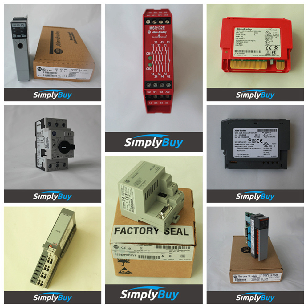 China Tripping Circuit Breaker Dc Miniature Breaker1sm6 Mcb Minicircuit Manufacturers And Suppliers On