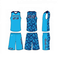 Sublimation günstige team nach 2018 reversible <span class=keywords><strong>basketball</strong></span> jersey