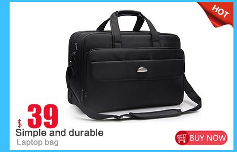 a7a2bebd69a Computer   Peripherals   laptop bag 17.3 17 15.6 14 ...