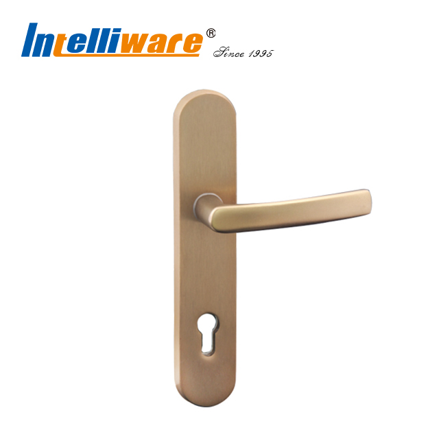Heavy Duty Door Handle, Heavy Duty Door Handle Suppliers and ...
