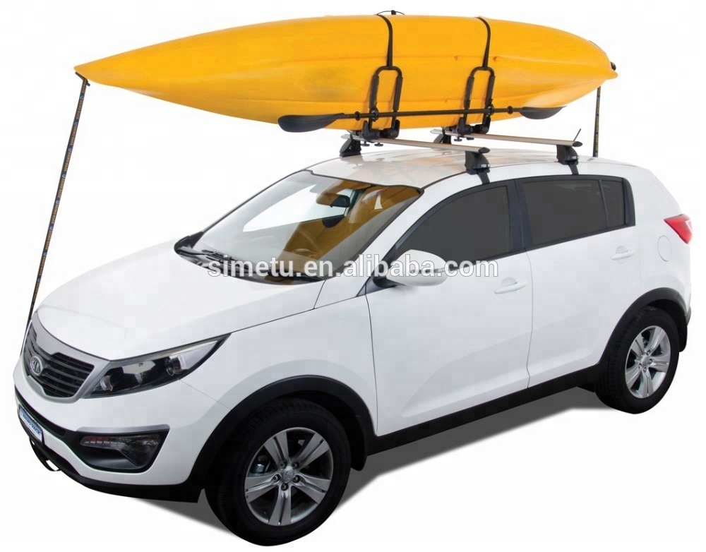 Kayak Roof Rack For Cars >> Factory Price High Quality Car Kayak Roof Rack Buy Factory Price High Quality Car Kayak Roof Rack Car Kayak Roof Rack Roof Rack Product On