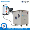oxy hydrogen generator hho dry cell