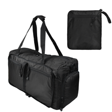BSCI ATTEIGNENT gros <span class=keywords><strong>accessoires</strong></span> de <span class=keywords><strong>voyage</strong></span> sac de sport pliable