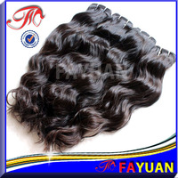 high quality brazilian hair weaves for micro braids human weave