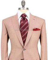 2017 tuxedo suits coat pant men suit blazers suits women