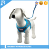 Wholesale Products nylon weighted dog harness