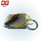 Good price high quality fiber laser module light source