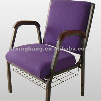 purple church chairs for sale. purple church chair with armrest chairs for sale c