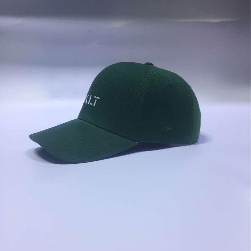 378d805f China sell hats wholesale 🇨🇳 - Alibaba