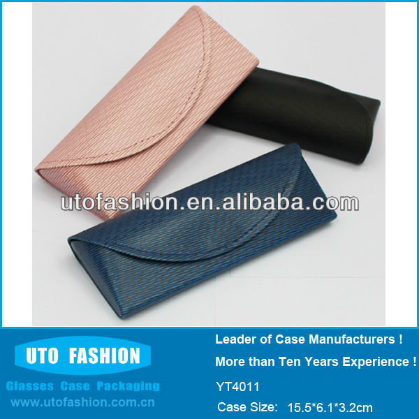 YT4011 Eyewear Case Optical Accessories