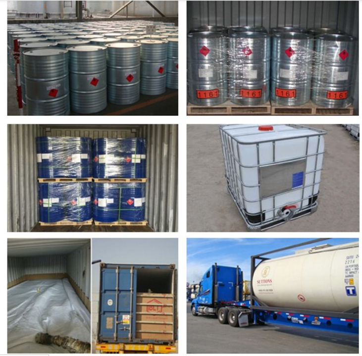 Buy Solvent oil/solvent naphtha/Naphtha/petroleum naphtha