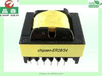 230v to 110v to 12v /48v 1500w/220v 110v to 380v Converter Current Magnet Generator Transformer