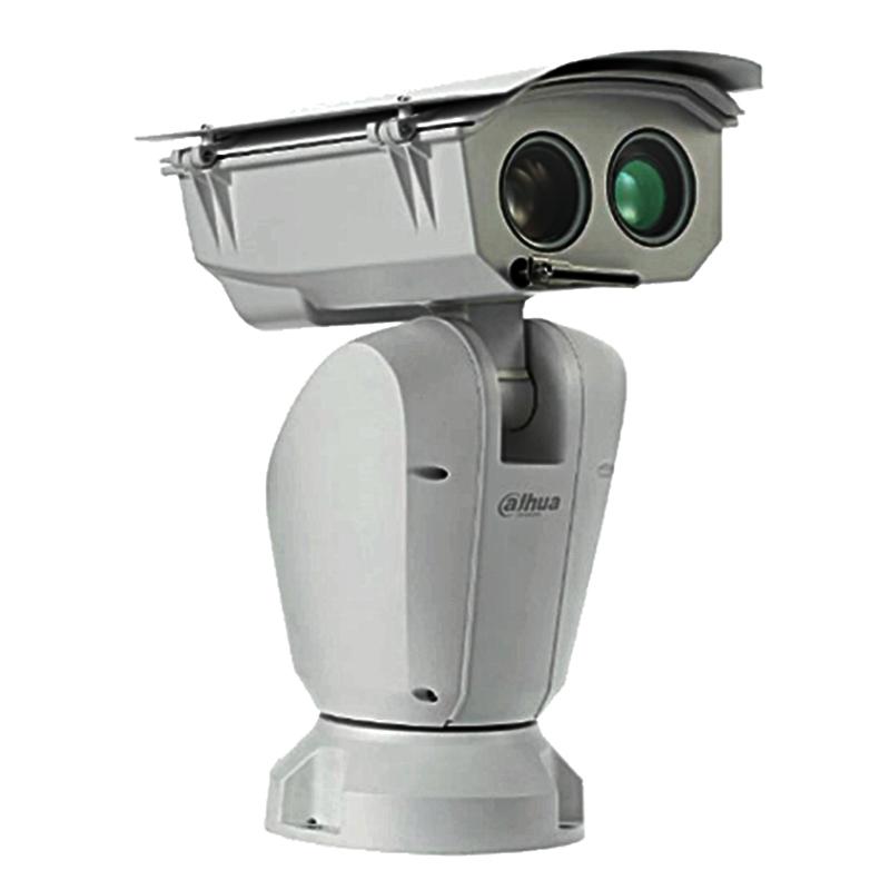 Dahua Ptz Camera Ptz12240-lr8-n 800m Ir 2mp 40x Network Laser Ir