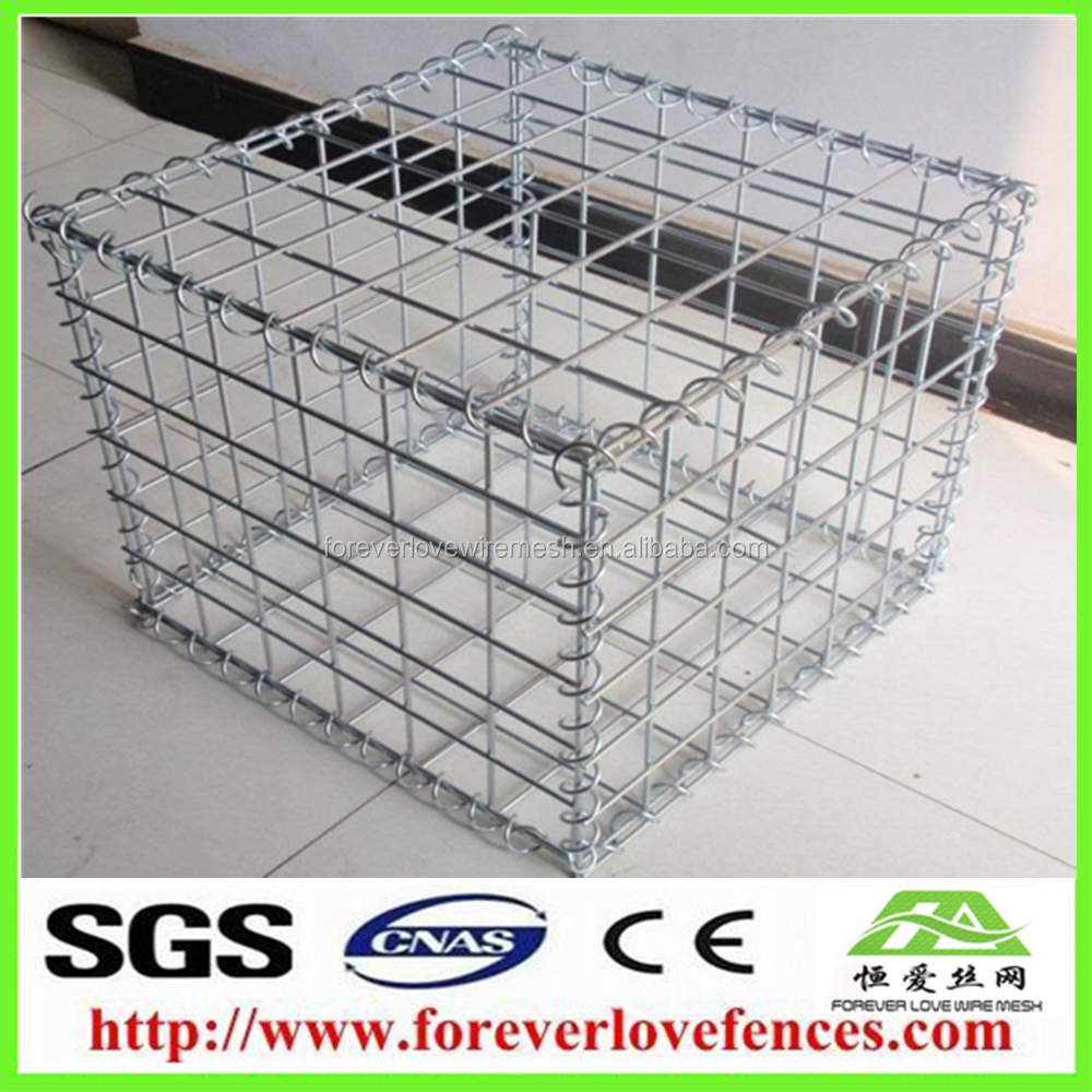 New Design Bird Cage, New Design Bird Cage Suppliers and ...