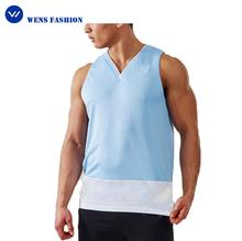 100% polyester feuchtigkeitstransport mesh <span class=keywords><strong>basketball</strong></span> jersey
