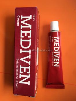 36ee8da3ae Mediven Cream - Buy Mediven Cream Product on Alibaba.com